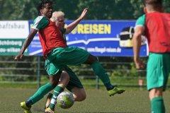 PSV_Wismar_II_22