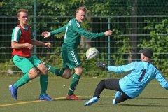 PSV_Wismar_II_25