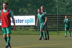 PSV_Wismar_II_29