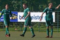 PSV_Wismar_II_30