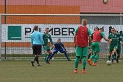 PSV_Wismar_II_34