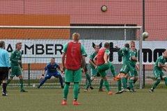 PSV_Wismar_II_35