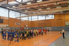 Palmberg_Cup_C_001