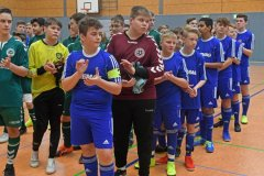 Palmberg_Cup_C_002