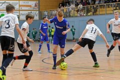 Palmberg_Cup_C_006
