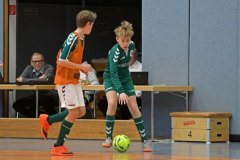 Palmberg_Cup_C_010