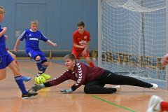 Palmberg_Cup_C_016