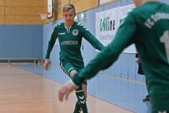 Palmberg_Cup_C_022