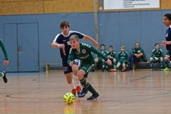 Palmberg_Cup_C_024