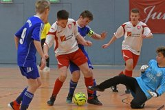 Palmberg_Cup_C_026