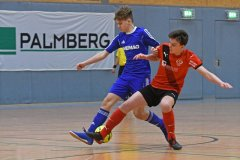 Palmberg_Cup_C_034