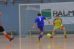 Palmberg_Cup_C_035