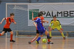 Palmberg_Cup_C_036