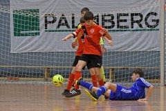 Palmberg_Cup_C_037