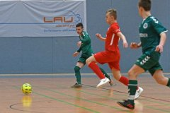 Palmberg_Cup_C_038