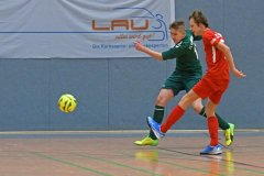 Palmberg_Cup_C_039