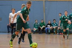 Palmberg_Cup_C_042
