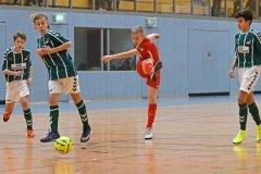 Palmberg_Cup_C_051
