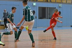 Palmberg_Cup_C_053