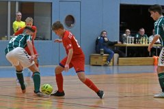 Palmberg_Cup_C_054