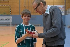 Palmberg_Cup_C_060