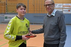 Palmberg_Cup_C_061