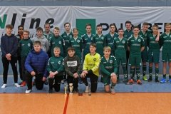 Palmberg_Cup_C_065