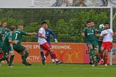 VfBLuebeckII01