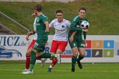 VfBLuebeckII02