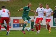 VfBLuebeckII03