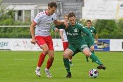 VfBLuebeckII06