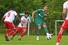 VfBLuebeckII15