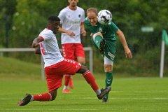 VfBLuebeckII16