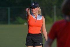 B_Fitnesstraining_03
