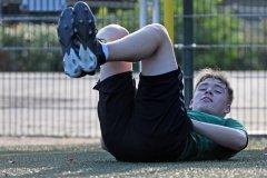 B_Fitnesstraining_14