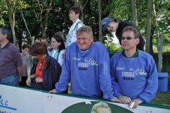 G20010523_Pokalfinale_03