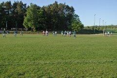 G20010523_Pokalfinale_06