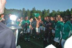 G20010523_Pokalfinale_07