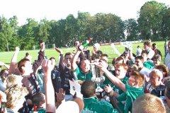 G20010523_Pokalfinale_08
