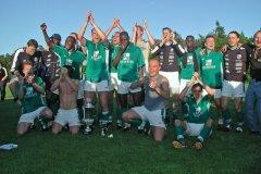 G20010523_Pokalfinale_09