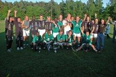 G20010523_Pokalfinale_11