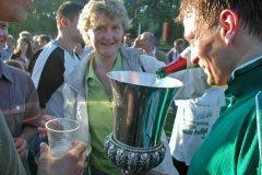 G20010523_Pokalfinale_12