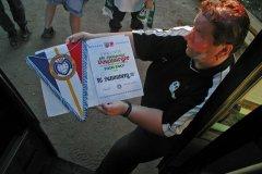 G20010523_Pokalfinale_13