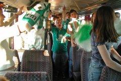 G20010523_Pokalfinale_15