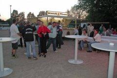 G20010523_Pokalfinale_16