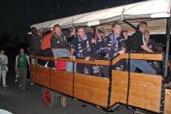 G20010523_Pokalfinale_17