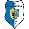 SV Blau Weiss Polz