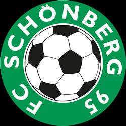 FC Schönberg 95