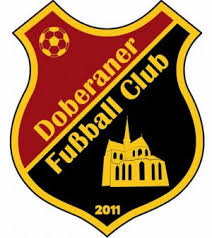 Doberaner FC
