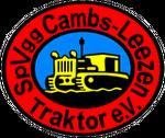 Spvgg. Cambs-Leezen Traktor